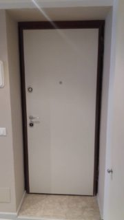 Sostituzione serramenti e porte installazione serramenti - Detrazioni fiscali porte interne ...