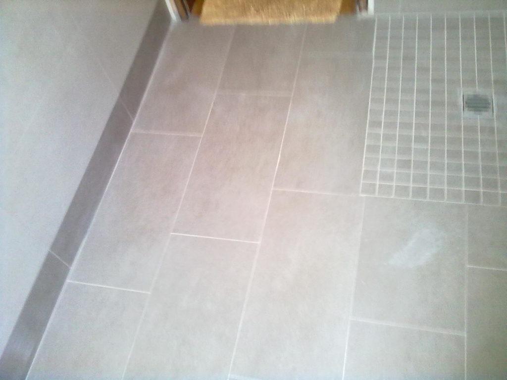 Piatto doccia mosaico fabulous piatto doccia e seduta realizzati