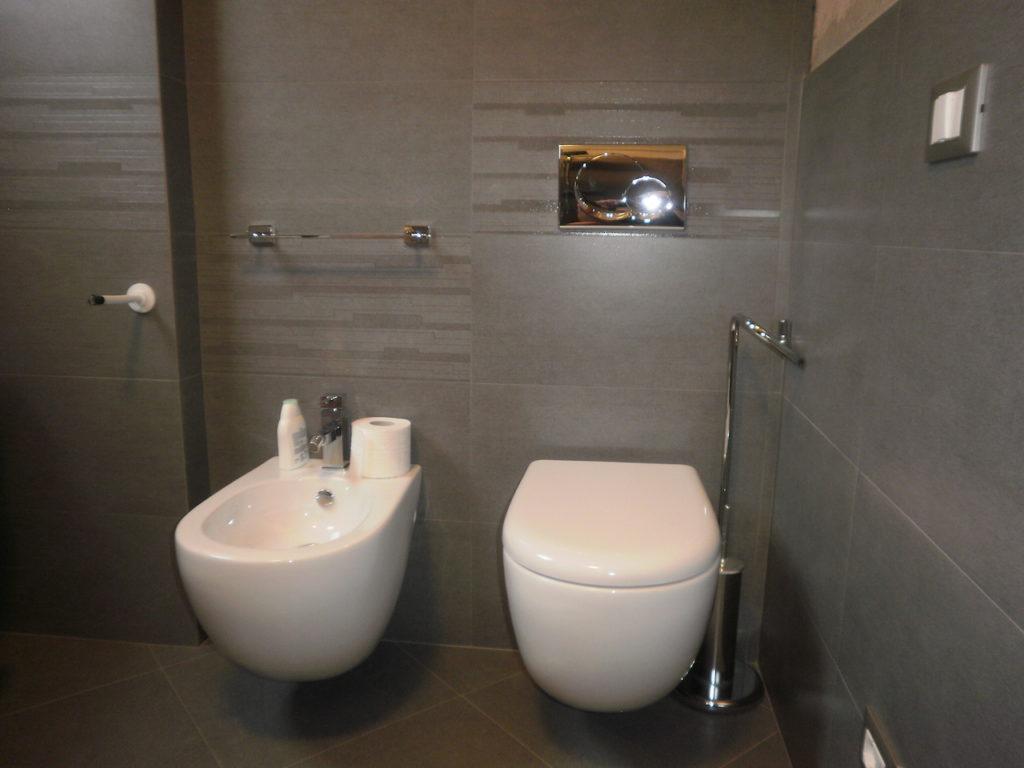 Ristrutturaziona bagno ristrutturazioni verona arredo bagno