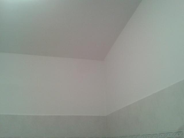 Pittore Verona Tinteggiatura Bianco 4837