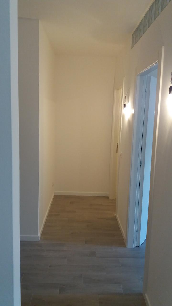 Ristrutturazione Appartamenti Verona 3435