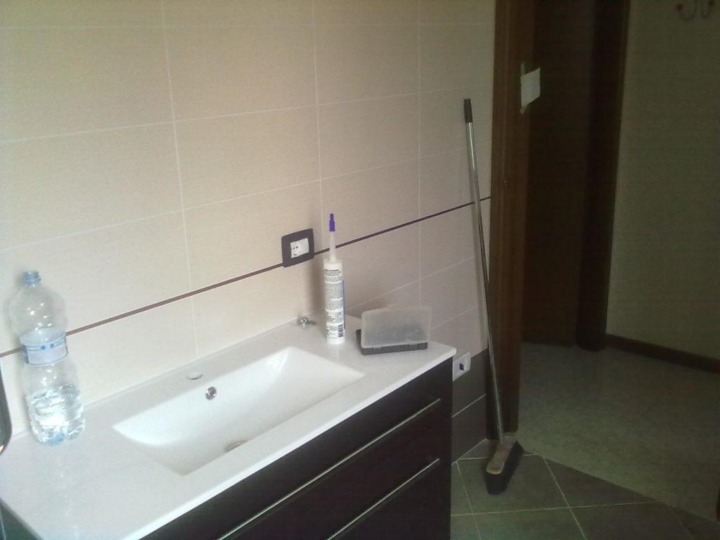 Ristrutturazione bagno ristrutturazioni verona arredo bagno