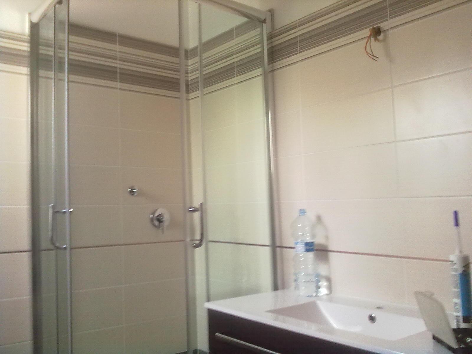 Ristrutturazione Bagno - Ristrutturazioni Verona, Arredo bagno ...