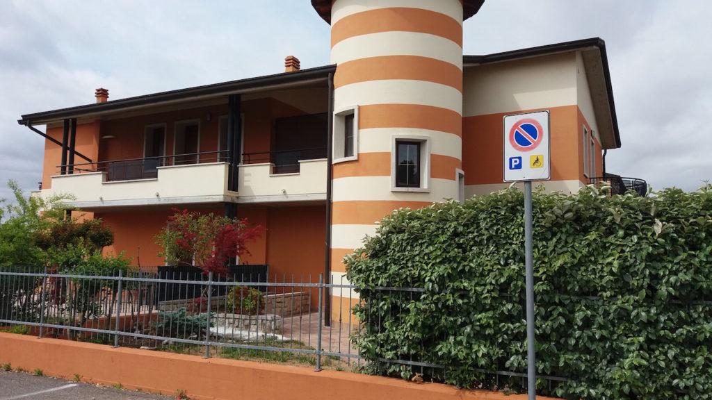 Ristrutturazione Bagno Isola Della Scala Verona 20160428 105218
